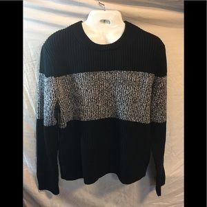 Men's Rag & Bone Sweater